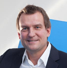 Dirk Weidler