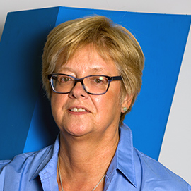 Elke Schäfer