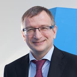 Volker Weidler
