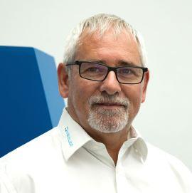 Wolfgang Bauder